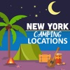 New York Camping Locations