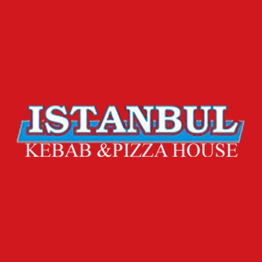 Istanbul Pizza And Kebab House