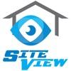 点击获取SiteView