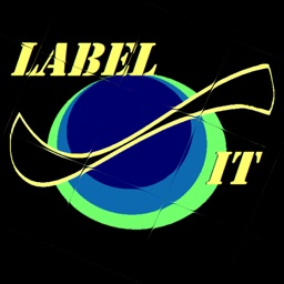 Label It!