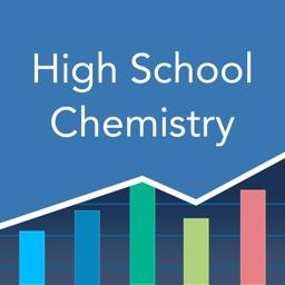 High School Chemistry Practice