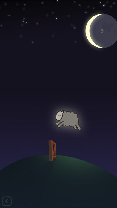 Count Sheepのおすすめ画像3