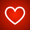 Heart Rate Monitor: HR App