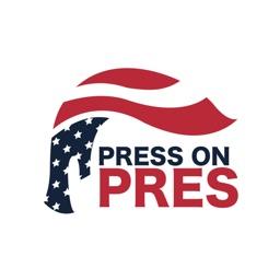 Press on Pres