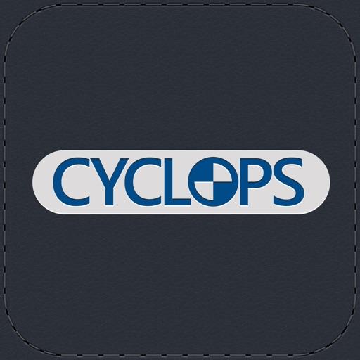 Cyclops Pro
