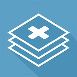 ScrubCheats - Nursing by NRSNG