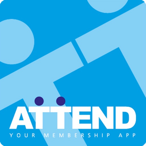 Attend Membership App