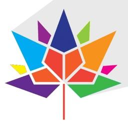 Canadian Citizenship Test 2018