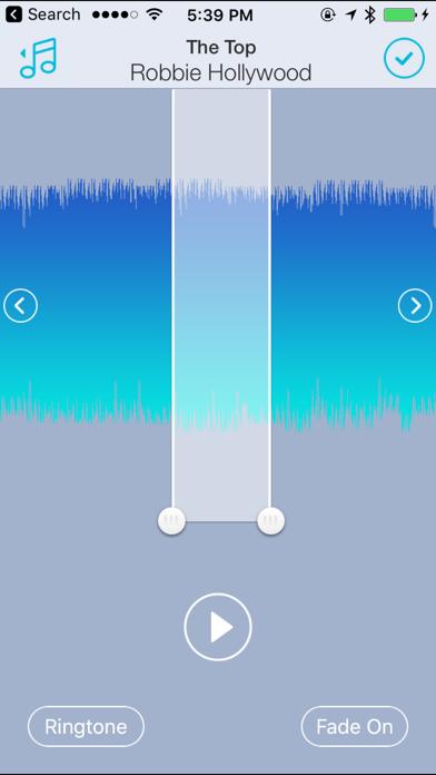 download Ringtone Designer Pro 2.0 apps 2