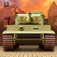 Codes for World War 2 Tank Defense Hack