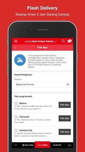 Image result for ilotte app