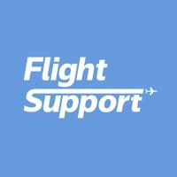 FlightSupport