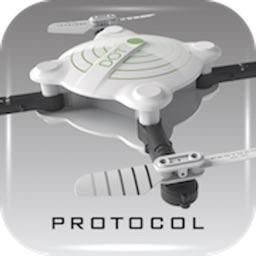 Protocol Dot VR