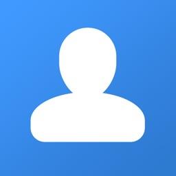Followers Meter for Twitter