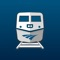 Discover the convenience of traveling with Amtrak