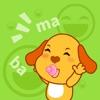 宝宝学说话-幼儿语言启蒙好帮手