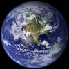 Beautiful Planet HD: Our World