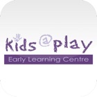 Kids@Play - Croydon Families icon