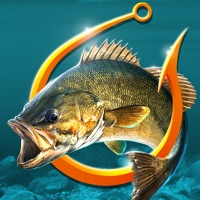 Codes for Fishing Hook : Bass Tournament Hack
