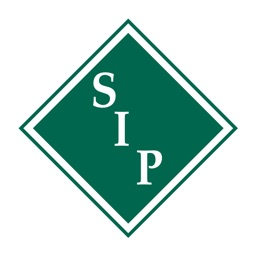 SIP Mobile Benefits