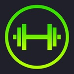Hack SmartGym: Manage Your Workout