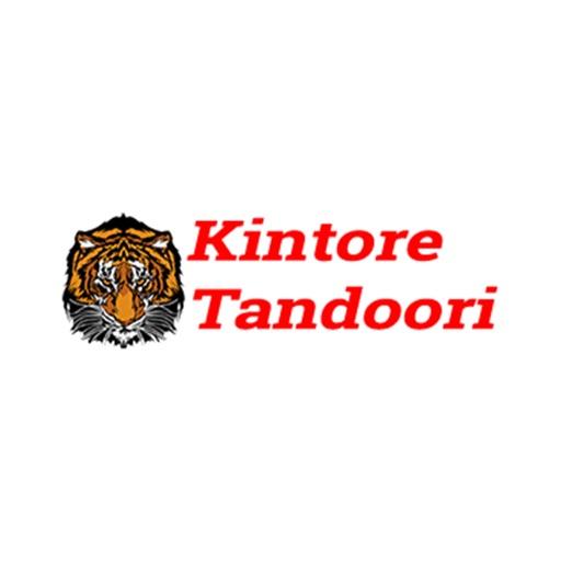 Kintore Tandoori