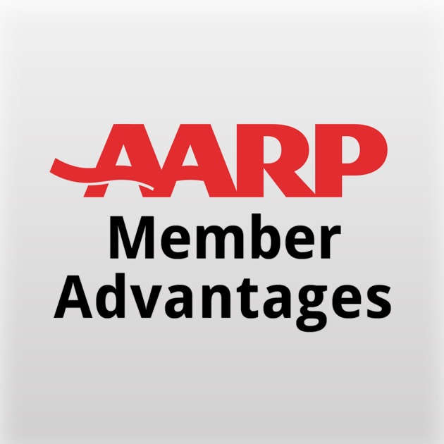 AARP New American Diet: Lose Weight, Live Longer [John Whyte MD MPH] on bestnfil5d.ga *FREE* shipping on qualifying offers. Weight loss for grownups! Drawing on the NIH/AARP Diet and Health Study, the largest-ever survey of American diet and lifestyle .