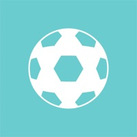 Codes for Footy Ball: Pass Pass Soccer Hack