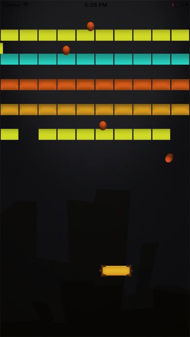 Bricksbuster Arcade screenshot four
