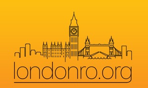 LondonRo