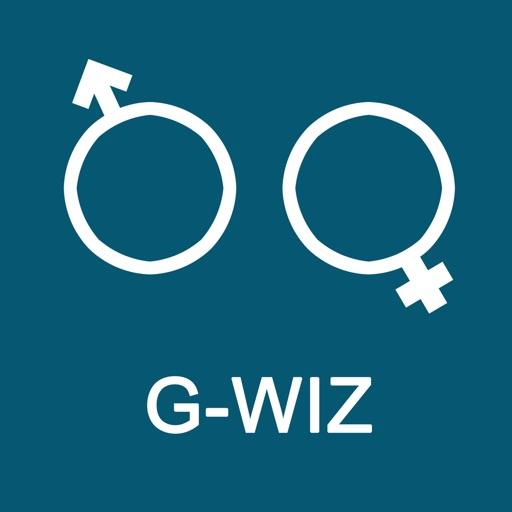 Genetics Wizard