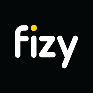 fizy – Music & Video app