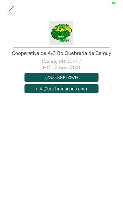 QuebradaCoop