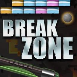 BreakZone