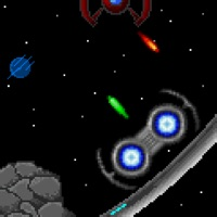 Codes for Space Ring Fighter Hack