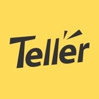 Codes for Teller-Chat Stories MoboReader Hack