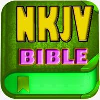 Codes for NKJV Bible. Hack