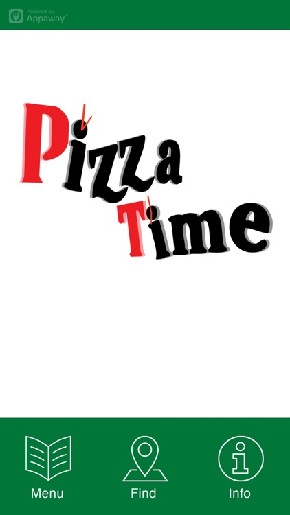 Pizza Time Diss By Damian Guy