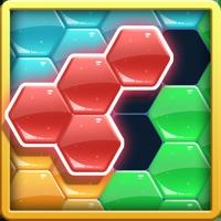 Codes for Hexa Block Tangram Puzzle Hack