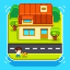 Pixel.Fun icon