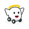 SpotAngels Live Parking Maps