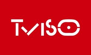 Tviso TV