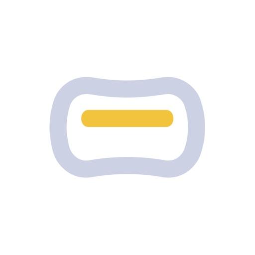 バンドルカード:誰でも作れるVisaプリペイドカードアプリ