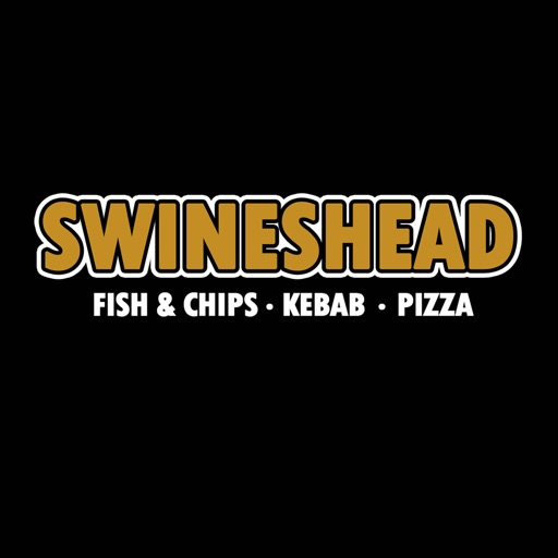 Swineshead Fish And Chips