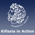 42.Kifissia in Action