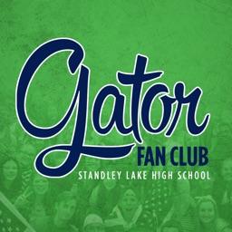 Standley Lake Gator Fan Club