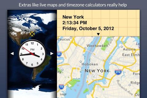 News Clocks Ultimate - náhled