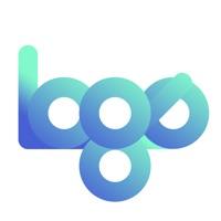logo maker logo creator on the app store rh itunes apple com gamebattles logo maker website gfx gamebattles logo maker