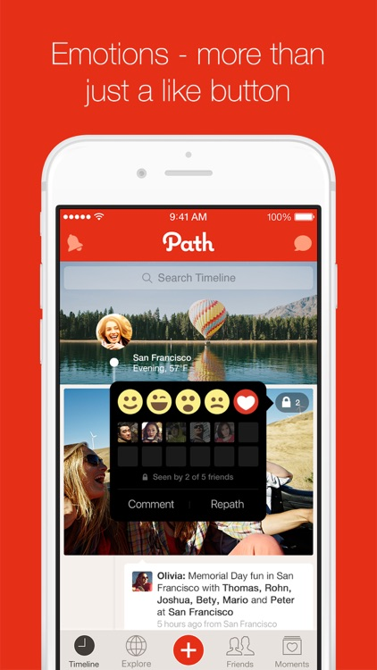 Path screenshot-1