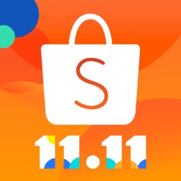 Shopee: 11.11 Big Sale